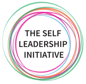 The Self Leadership Initiative